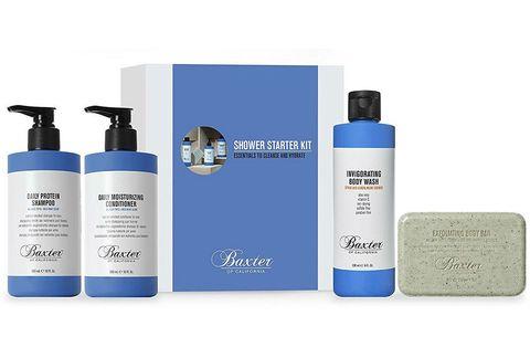 baxter-california-shower-starter-kit
