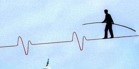 bcra heart health insurance