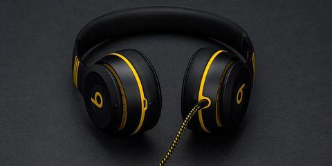 beats solo3 headphones