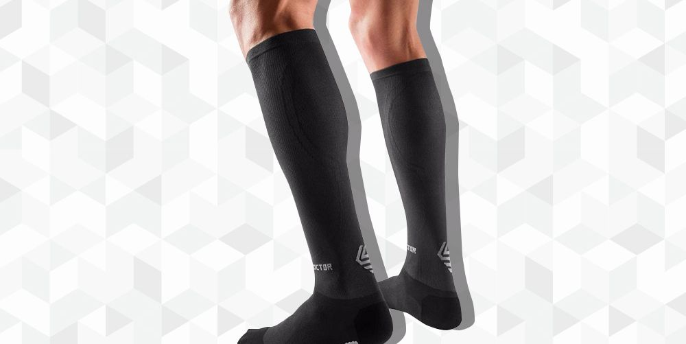 10 Great Compression Socks for Any Workout