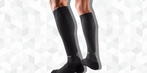 f17b39dde80c 10 Best Compression Socks for Men 2018