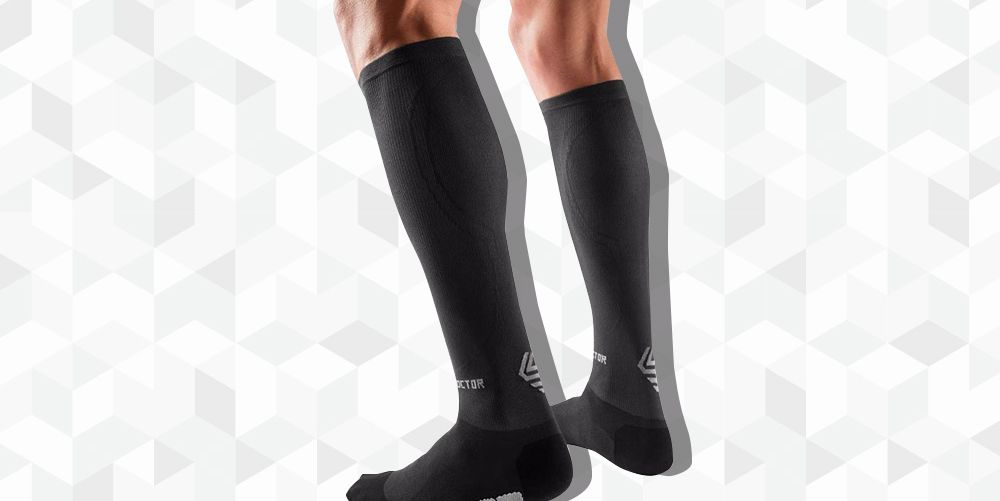 cbdd3dd0bf7c3 10 Great Compression Socks for Any Workout