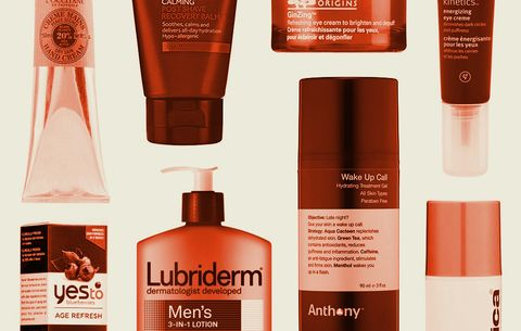 The Best Moisturizers For Your Face and Body