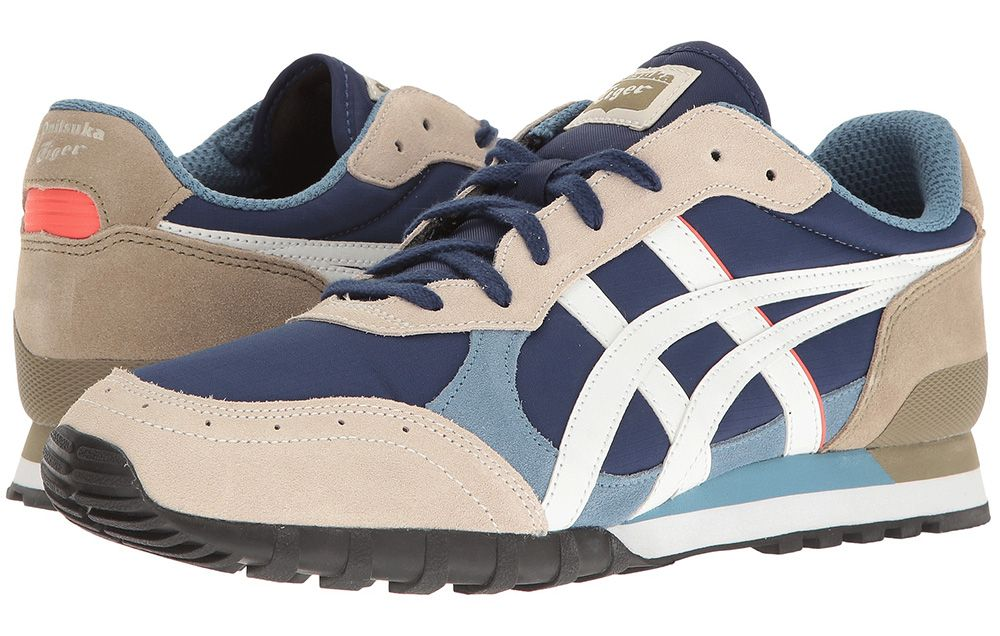 onitsuka tiger by asics colorado