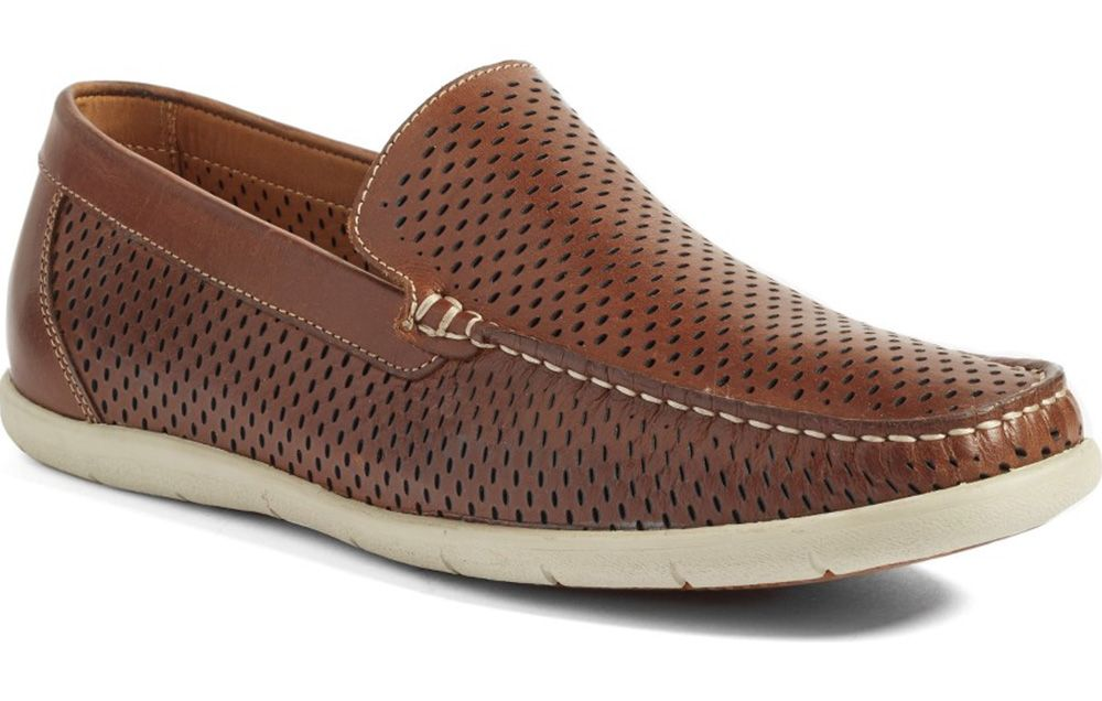 The 20 Best Summer Shoes for Men  df9dfe53a6