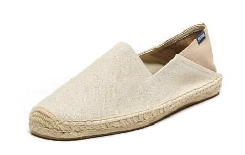 The 20 Best Summer Shoes for Men | Men's Health