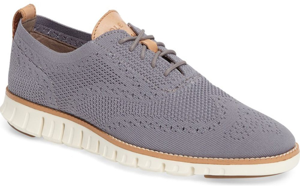 f52d2f95b666 The 20 Best Summer Shoes for Men