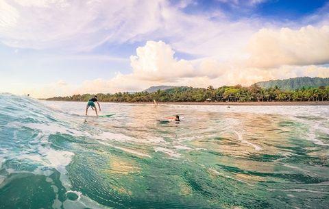kalon surf