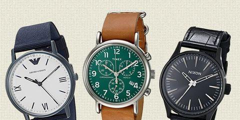 best watches under $100