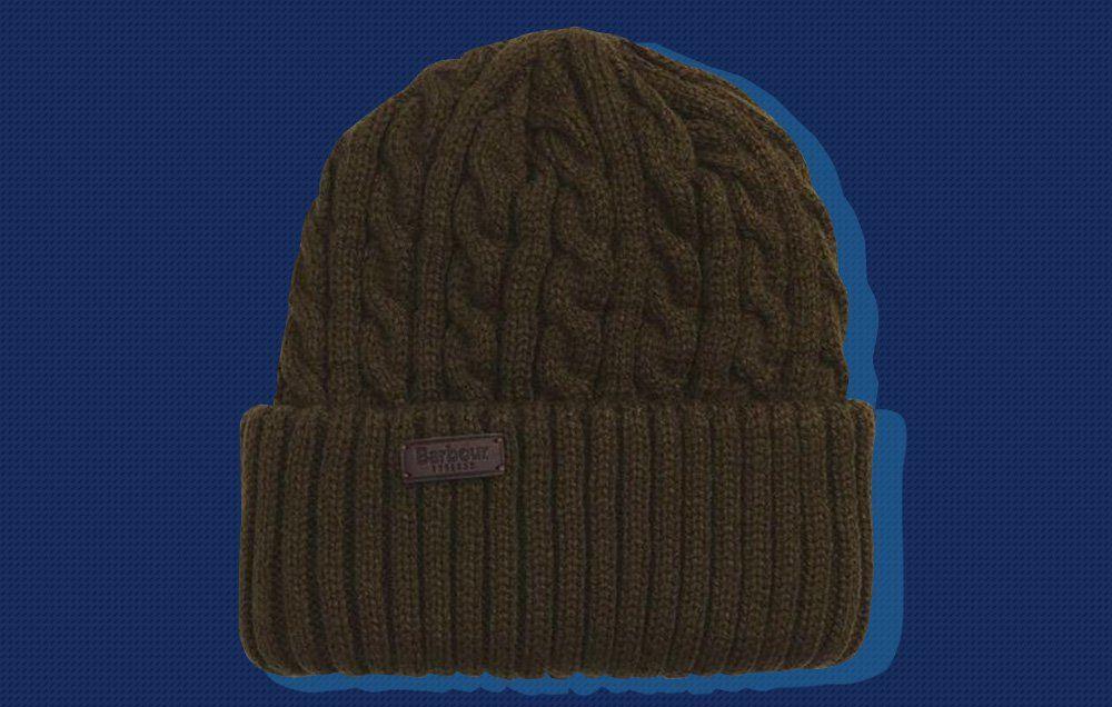 9 Best Winter Hats Mens Health