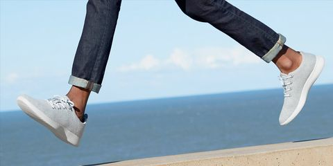 f164b9b0ce2 5 Alternatives to Your Boat Shoes | Men's Health