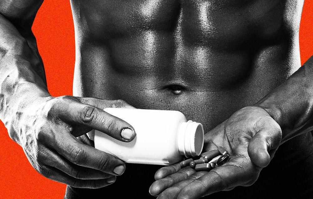 Best hookup websites for over 40 men prohormones vs steroids