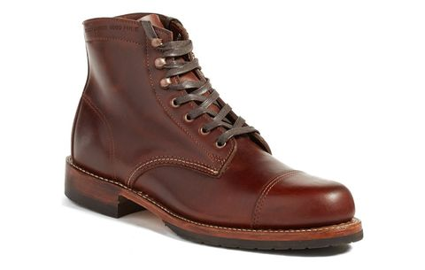 fdd36f20453 The Best Boot Deals from Nordstrom s Anniversary Sale Men s Health