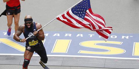 Sports, Running, Recreation, Marathon, Individual sports, Long-distance running, Athletics, Athlete, Exercise, Endurance sports,