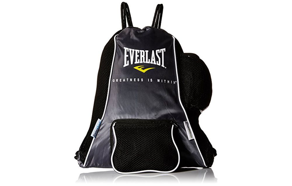 The Gear You Need To Conquer Your Next Boxing Class Men S Health