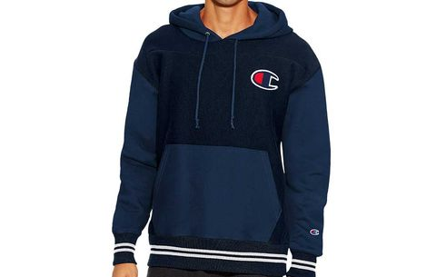 Most Comfortable Hoodies In The World  65ca5ac17