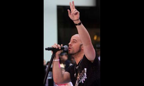 chris-daughtry.jpg