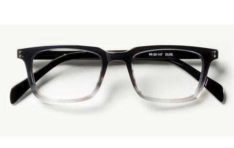 Best Eyeglasses For Men | Men\'s Health