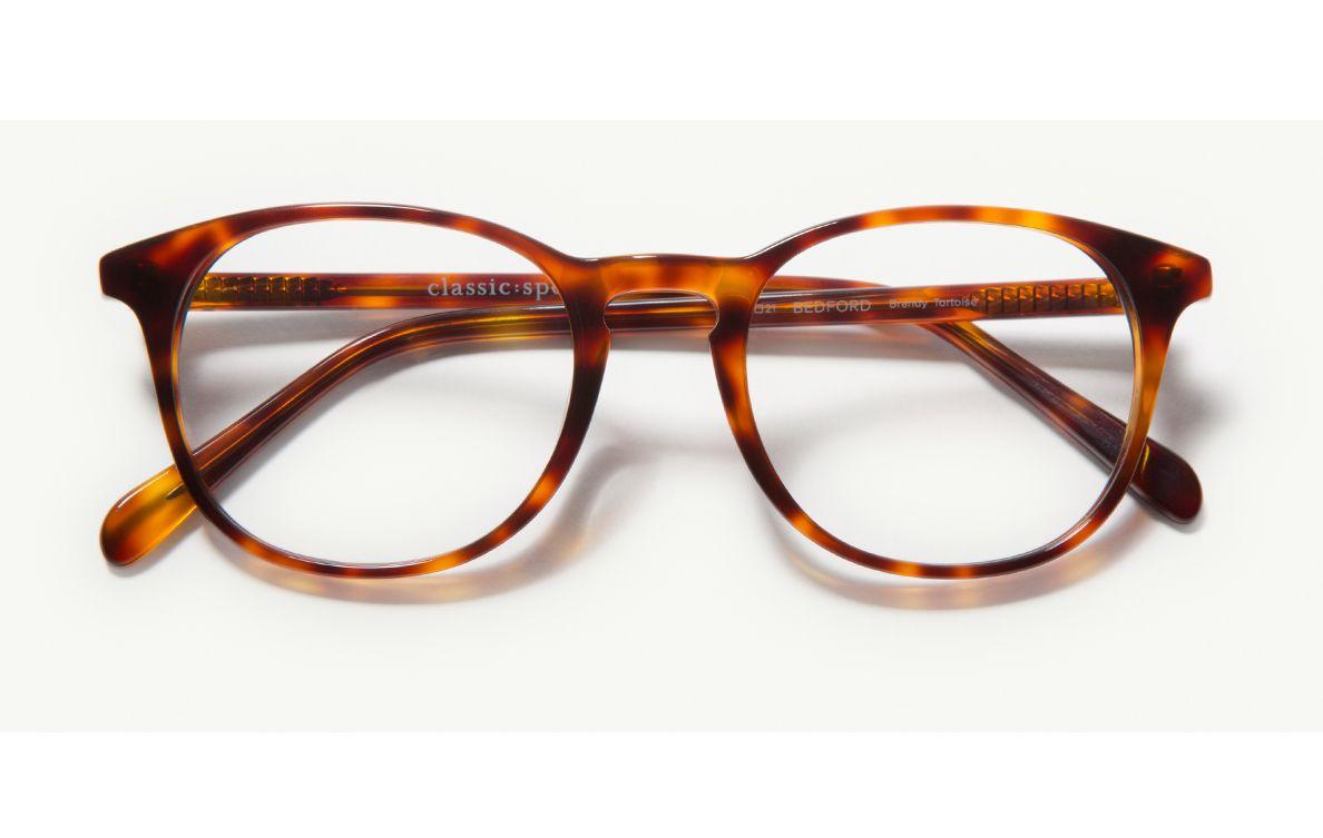 51bf30124ad Best Eyeglasses For Men