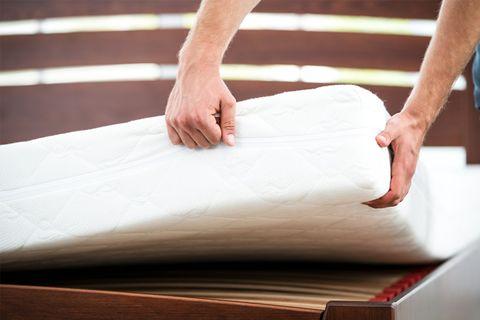 mattressses