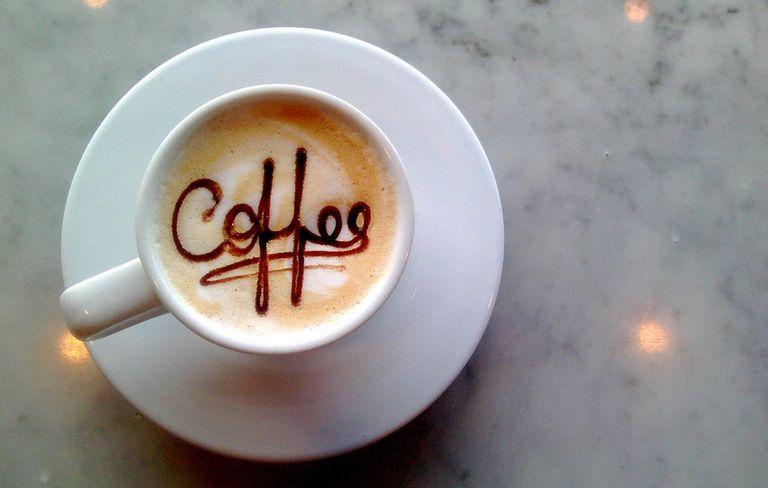 Výsledek obrázku pro coffee