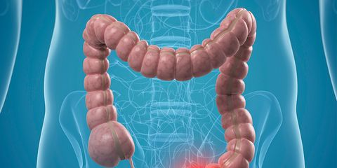 colon cancer screening soon than you think