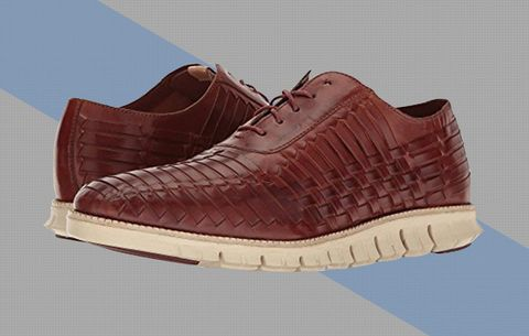 0d808af14e Daily Deal: The World's Most Comfortable Work Shoes Are Up to 52 ...