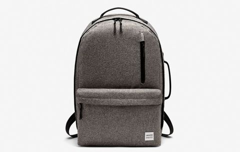1331989426 Cool Backpacks for College - Best Backpacks