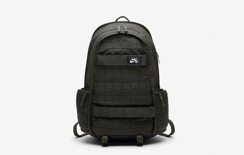 Cool Backpacks For College Best Backpacks Men S Health
