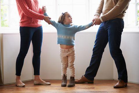 crazy causes of divorce