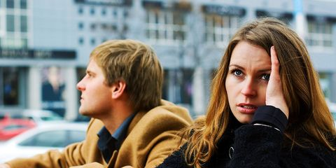 creepy things to never do when meeting a woman