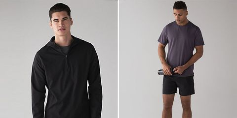 f88718bac2 Lululemon Warehouse Sale Workout Gear | Men's Health