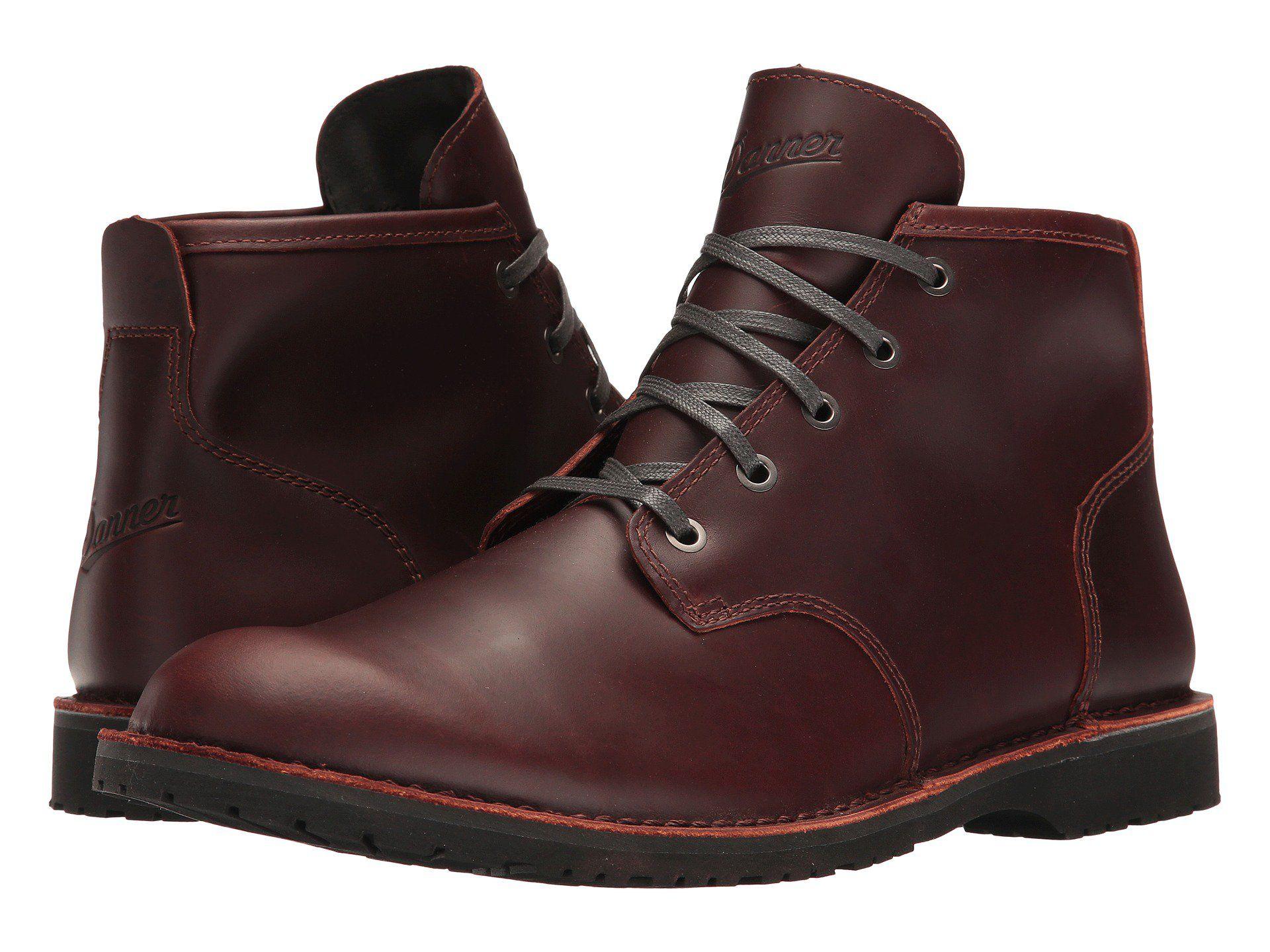 toe alpha comforter shoes mens boot work brahma steel waterproof com ip s men comfortable walmart