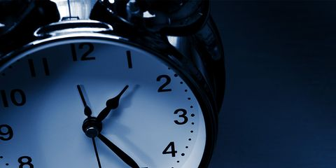 deadly problem insomnia
