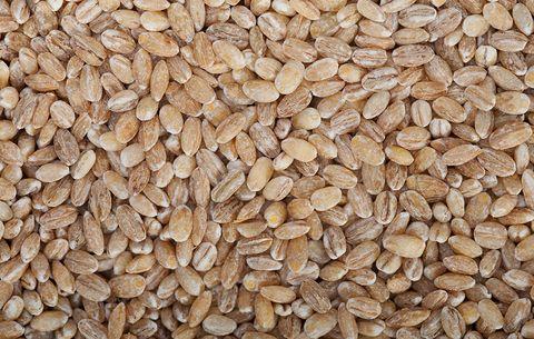 skip whole grain