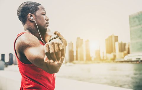 Is Muscle Soreness Really a Sign Of an Effective Workout?