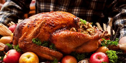 delicious ways to use thanksgiving leftovers