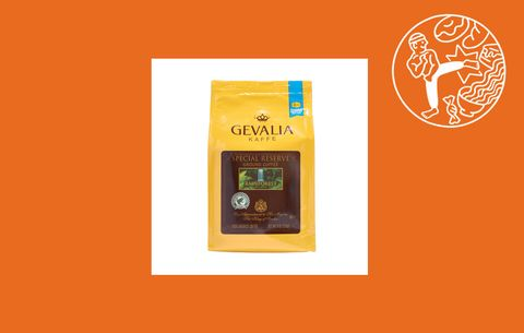 Gevalia Caramel Macchiato Nutrition ... Art-Ic Diabetes Sugar