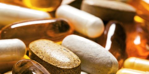 dietary supplements poisoning people