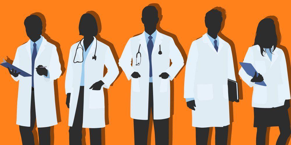 Doctors Reveal the 9 Best Health Hacks For 2018