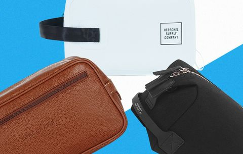 dopp kits for grooming on the go b3014e0e29f68