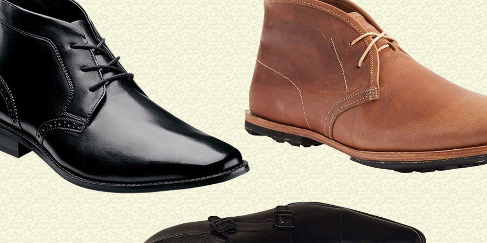 dress-shoes-for-men-main.jpg