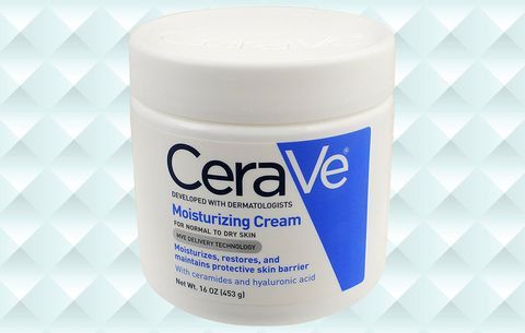 6 Cheap Moisturizers That Will Actually Make Your Face Look Younger