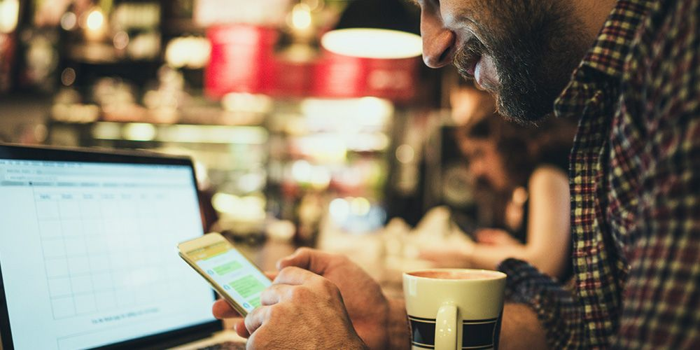 5 Easy Ways to Boost Your Focus When You're Super Distracted
