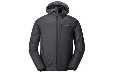 The 25 Best Winter Coats For Men