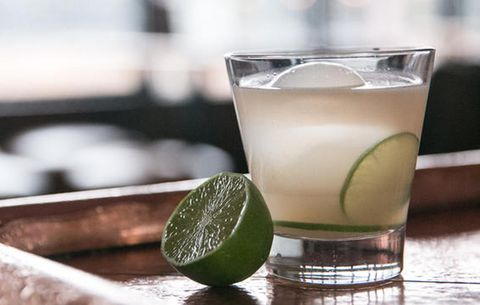 8 Delicious Tequila Cocktails Every Man Must Try