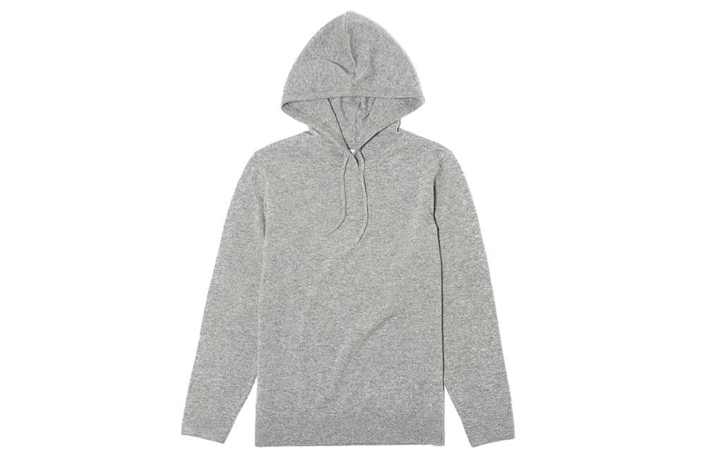 comfortable at women the hoodie looks comforter this ever sweatshirt drawstring like pin hooded most loose for romwe
