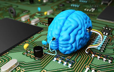 facebook typing with brain