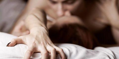 fake orgasm cheating