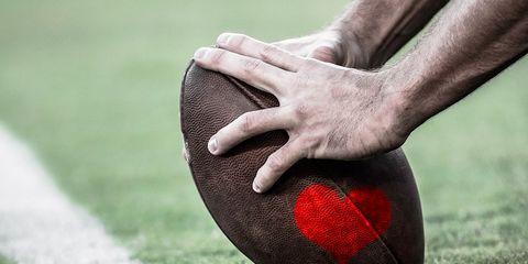 fantasy football thread relationship advice